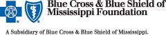 Blue Cross Blue Shield of Mississippi